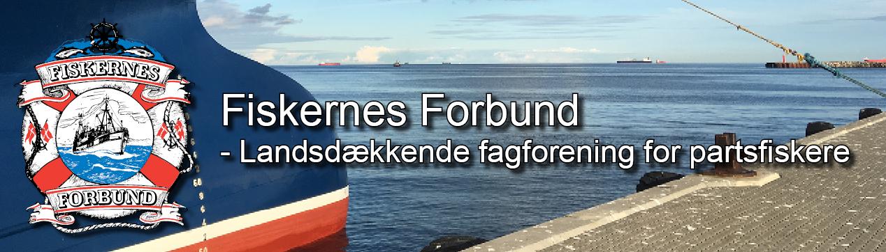 Fiskernes forbund